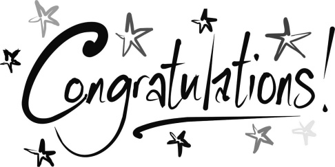 Congratulations-clipart-animated-free-free-clipartbold