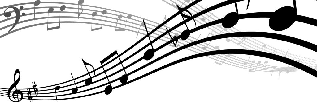 Gala Concert Koledujmy