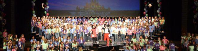cropped-nms-choir1.jpeg