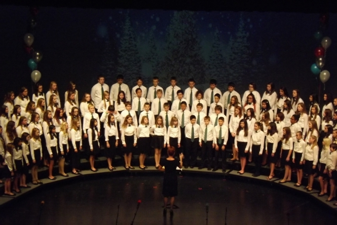 7th-grade-choir