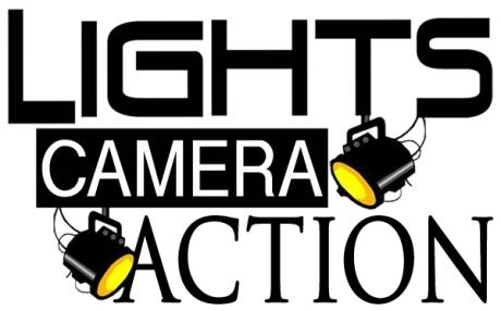 lights-camera-action-600