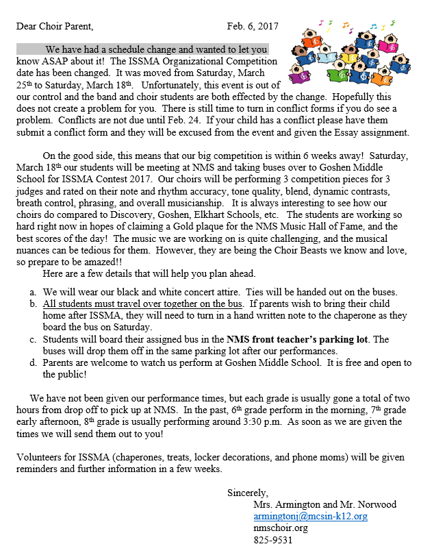 parent-letter-issma