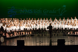 2017 NMS Choir Swing Fry-2