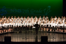 2017 NMS Choir Swing Fry-66-2