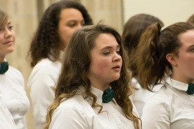 2017 NMS Choir Swing Fry-80-2
