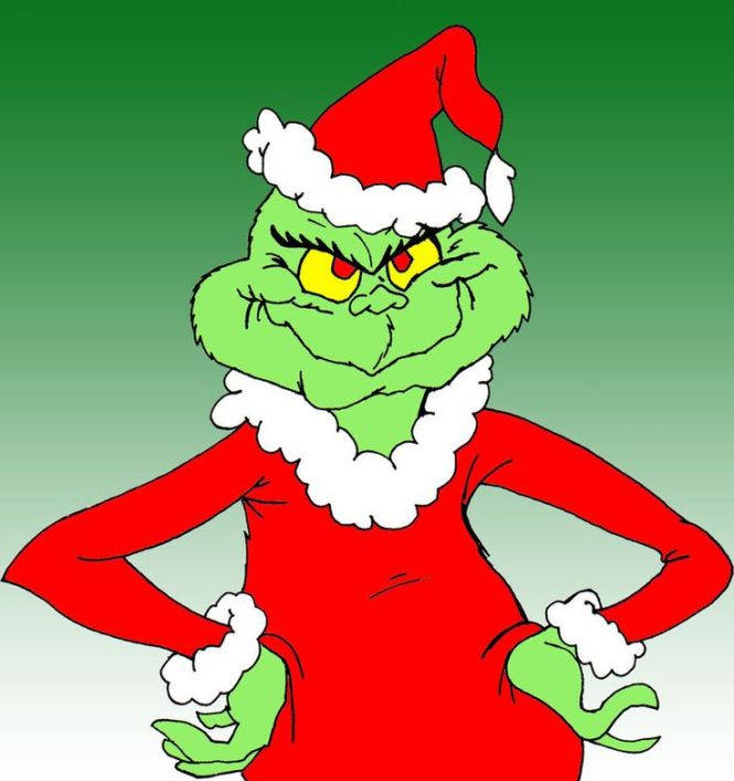 6422a9418831b230f9d51df2417abf80--grinch-images-grinch-who-stole-christmas