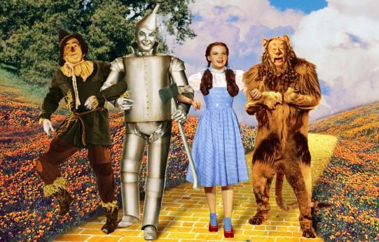 Wizard-of-Oz-RSC-and-MUNI1-541x346 (1)