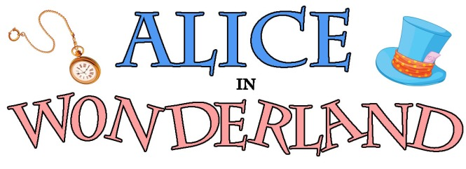 Alice-in-Wonderland-logo