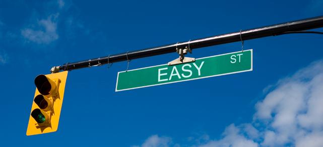 Easy-Street1