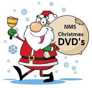 jolly_santa_ringing_his_christmas_bell_and_delivering_christmas_presents_0521-1009-1013-0759_SMU