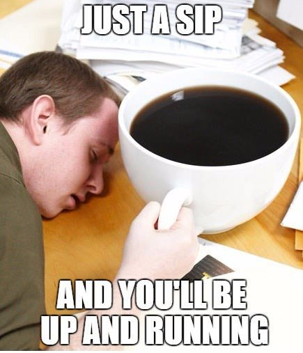 sleepy-at-the-office-meme